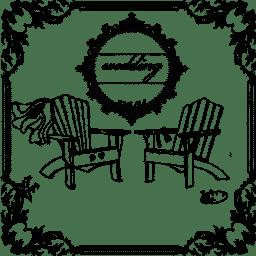 Sofa & Kursi Pelaminan