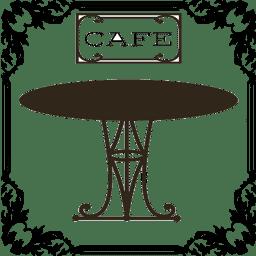 Meja Cafe Bar & Resto